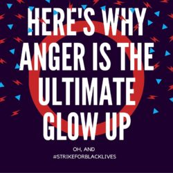 Here's REALLYWhy Anger is the Ultimate Glow Up