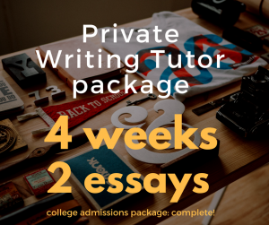 private-writing-tutor-package_-the-get-the-acceptance-letter-system