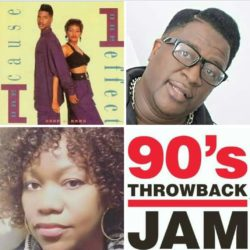 90s-throwback-jam