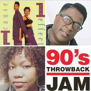 90s-throwback-jam