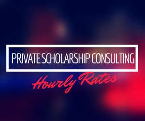 thareal-private-scholarship-consulting