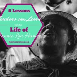 5lessons1