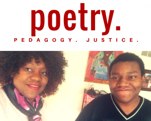 poetry-pedagogy-justice
