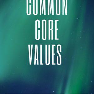 Common Core Values_ 5 Lessons The Life of Fannie Lou HamerCan Teach educators About Unconscious Bias